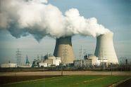 640px-kerncentrale_doel_in_werking