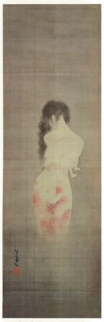 tukioka_yositosi-yuurei