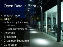 open-data-in-gent-case-voor-open-data-academie-leiedal-3-638