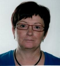 Rita Hanselaer