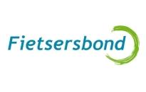 fietsersbond-logo-ok_0