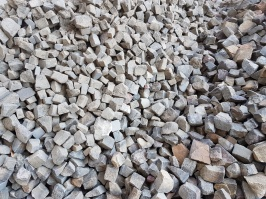 pile-of-cobble-stones