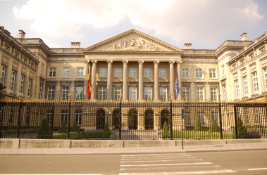 belgian_federal_parliament