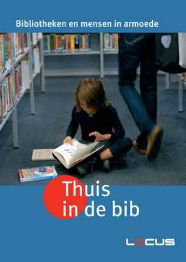 cover-thuis-in-de-bib