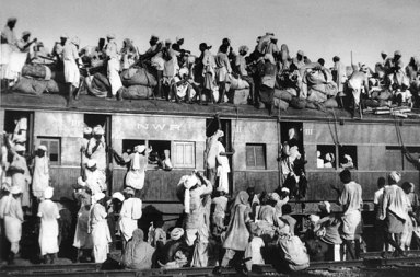 partition_of_punjab2c_india_1947
