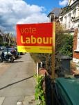 labour_posterboard_hornsey_wood_green_7_may_2015