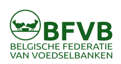 bfvb-logo