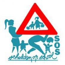 schulden_op_school
