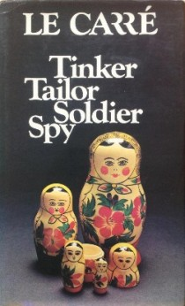 JohnLeCarre_TinkerTailorSoldierSpy[1]