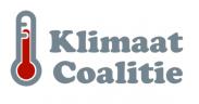 KlimaatCoalitie[1]