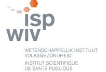 wiv-isp