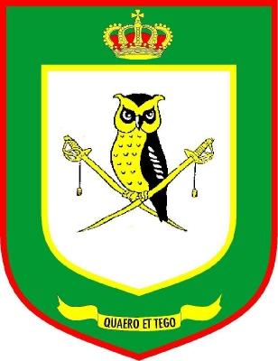 logo_sgrs