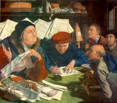 marinus_van_reymerswale_-_the_tax_collector_-_wga19329