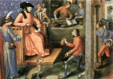 tax_payment_to_a_lord_-_bnf_fr9608_f11v