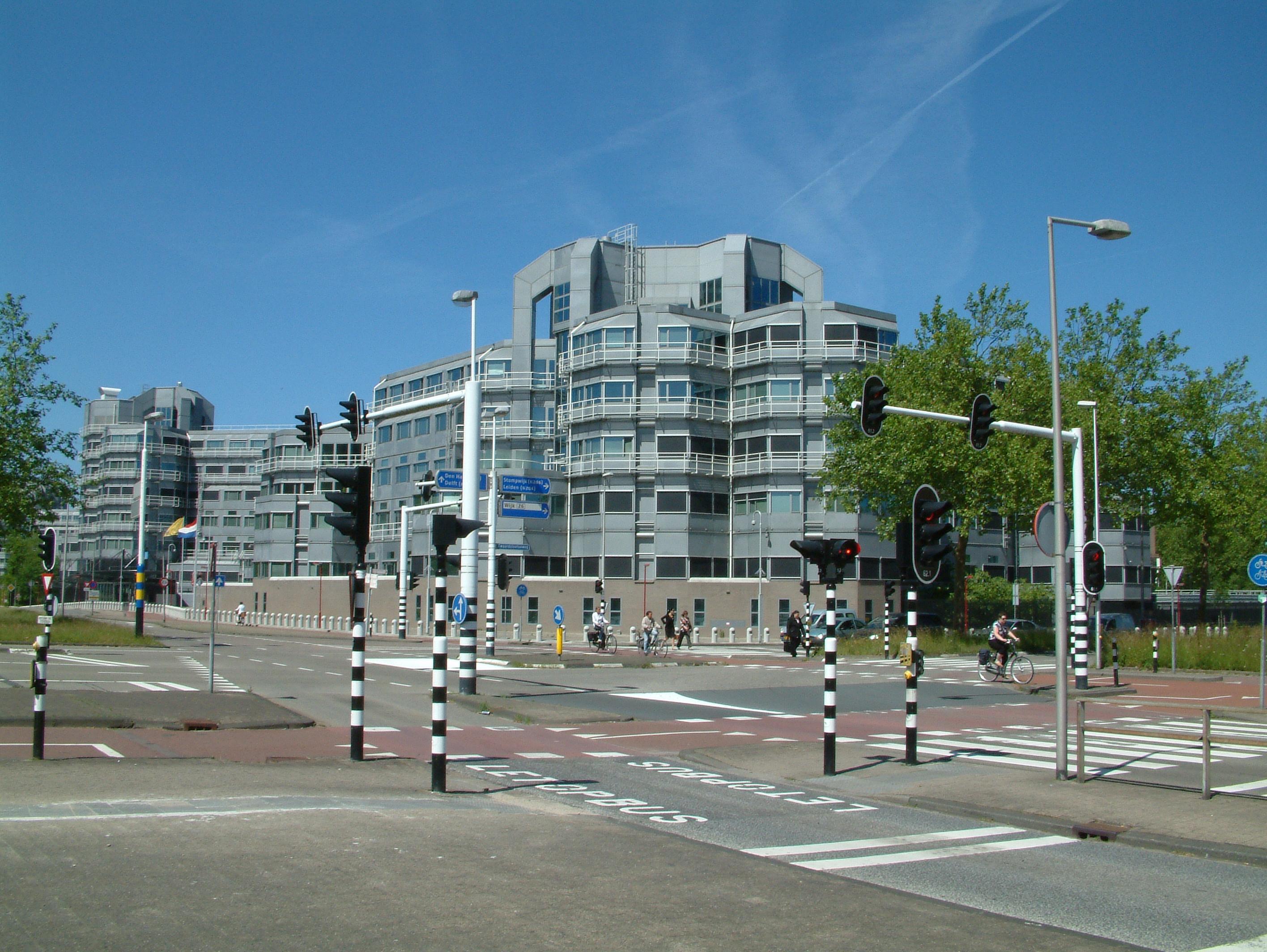 zoetermeer_de_leyens_aivd_kantoor_28129